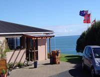 Carneval Ocean View