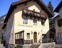 Apartment Piesendorf Typ C1