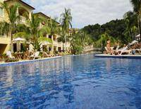 Infinity Bay, Spa & Beach Resort
