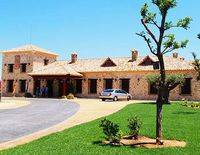 La Moragona Hotel