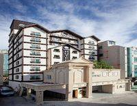 Belamie Hotel