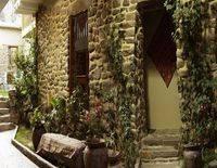 Hotel Tikawasi Valley