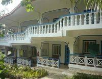 Mangrove Oriental Resort