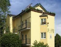 Hotel Gasthof Junior