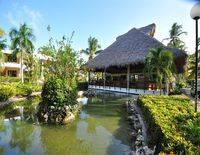 Bavaro Princess All Suites Resort Spa & Casino All Inclusive