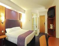 Premier Inn Croydon West (Purley A23)