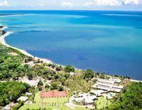 Vela Branca Resort Hotel