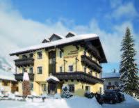 Brixentalerhof