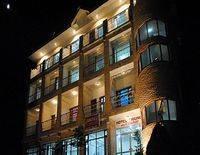 Hotel Triund