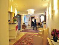 BW PLUS HOTEL ALPENROSE