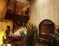 Lingxiu Impression Hotel Emei