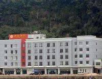 Beihai Weizhou Island Hotel