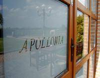 B&B Apollonia