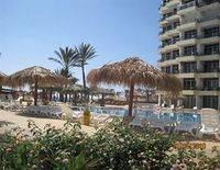 Sawary Resort and Hotel