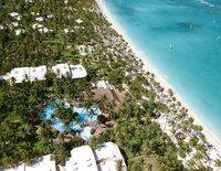 Grand Palladium Bávaro Resort & Spa - All Inclusive