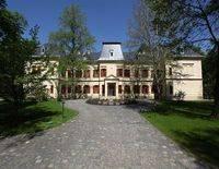 Fonix Medical Resort