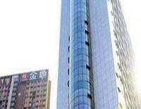 Wuhan Longcheng Hotel