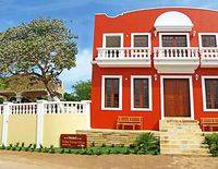 Hotel Villa Terra Viva