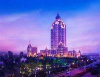 Tongxiang Jin-seok Hotel