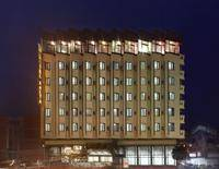 Balta Hotel