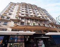 Bragança Suítes Hotel