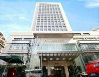 MINGHAO INTERNATIONAL HOTEL YON