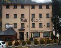 Hotel Sucara