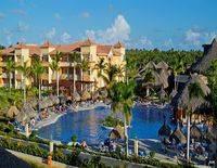 Grand Bahia Principe Punta Cana - All Inclusive