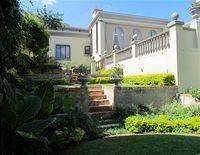 Villa Lugano