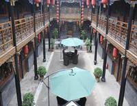 De Chao Ge Hotel