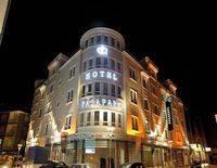 Paşa Park Hotel