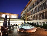 Vértes Conference & Wellness Hotel
