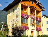 Pension Oberwinkler