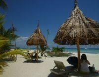 Sunday Flower Beach Hotel and Resort