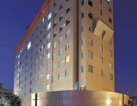 COUNTRY INNS  SUITES GURGAON