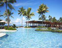 Sheraton Fiji Resort