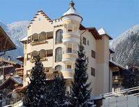 Hotel Restaurant Sieghard