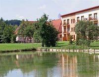 Hotel Krainz