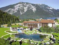 Aktiv & Spa Resort Rieser