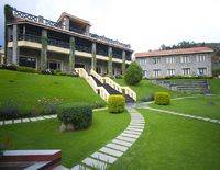 Hill Country Resort Kodaikanal