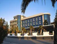 VLORA INTERNATIONAL HOTEL