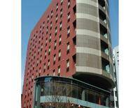 Ochanomizu St. HILLS HOTEL