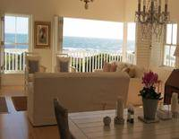 Shore's Edge Luxury Self-Catering House
