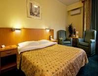 Hotel Mercure Mrągowo Resort&Spa