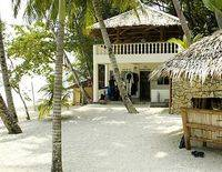 Easy Diving and Beach Resort