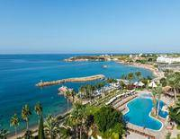 Coral Beach Hotel & Resort Cyprus
