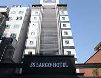 SS Largo Hotel