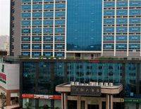 Sanlian Hotel