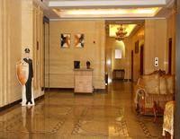 Ming Jue Sai Ge Apartment Kunshan