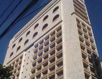 Mercure Recife Navegantes Hotel
